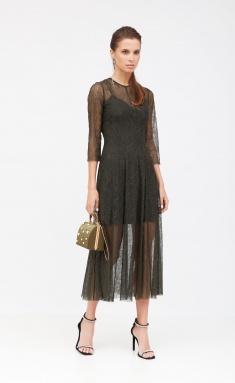 Dress Sale K31391