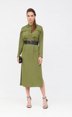 Dress Favorini K31415
