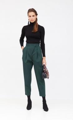 Trousers Favorini K31394