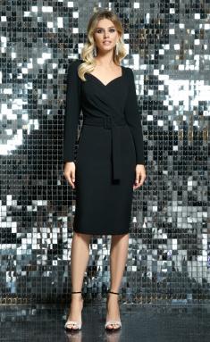 Dress Sale 0420