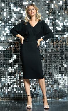 Dress DiLia Fashion 0421