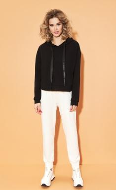 Suit DiLia Fashion 0444