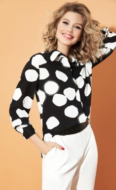 Blouse DiLia Fashion 0445