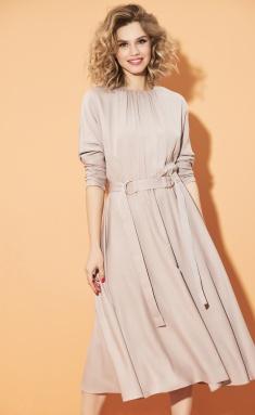 Dress DiLia Fashion 0449