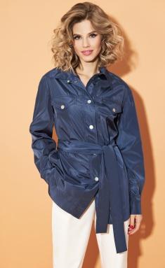 Shirt DiLia Fashion 0452