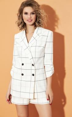 Suit DiLia Fashion 0455