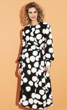 Dress DiLia Fashion 0456