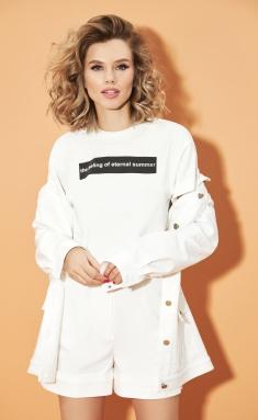 Vest DiLia Fashion 0464