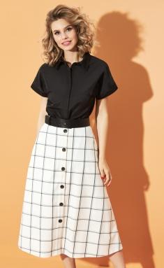 Blouse DiLia Fashion 0465