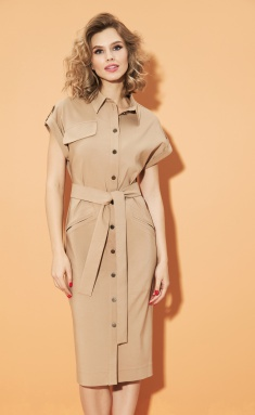 Dress Sale 0471