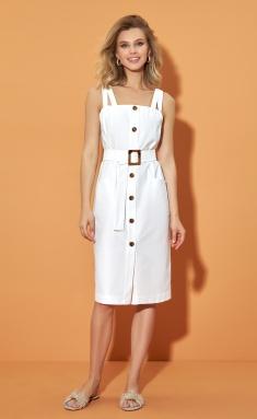 Dress DiLia Fashion 0479