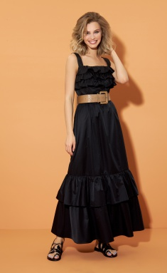 Dress DiLia Fashion 0483