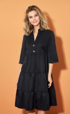 Dress DiLia Fashion 0484 cher