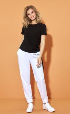 Suit DiLia Fashion 0490