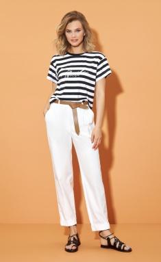 Vest DiLia Fashion 0492