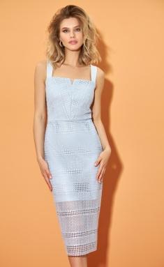 Dress DiLia Fashion 0493 ser