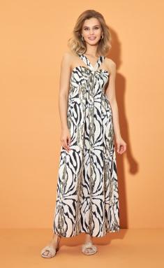 Dress DiLia Fashion 0494