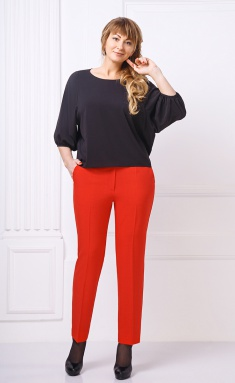 Trousers SWALLOW 049 kr