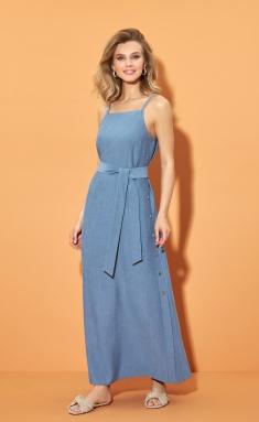 Dress DiLia Fashion 0500