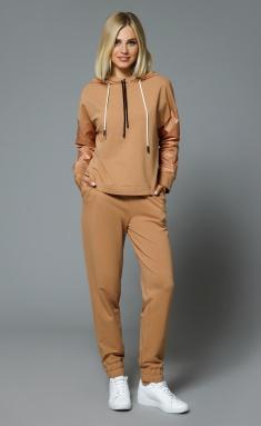 Suit DiLia Fashion 0506