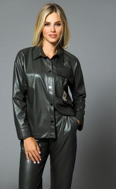 Blouse DiLia Fashion 0508 t.zel