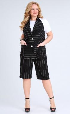 Suit Ollsy 5102
