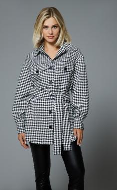 Outwear DiLia Fashion 0511