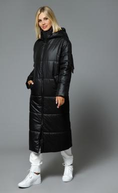 Coat DiLia Fashion 0512 cher