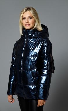 Jacket DiLia Fashion 0513