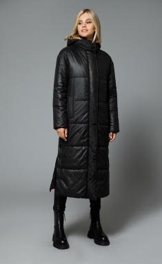Coat DiLia Fashion 0515