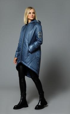 Coat DiLia Fashion 0516