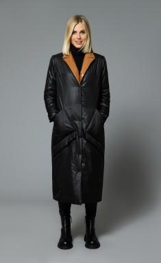 Coat DiLia Fashion 0517