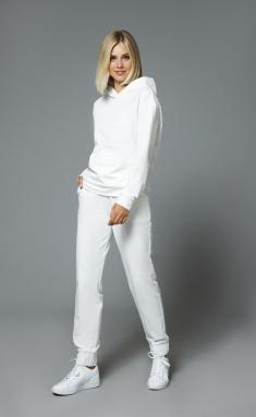 Suit DiLia Fashion 0519 bel