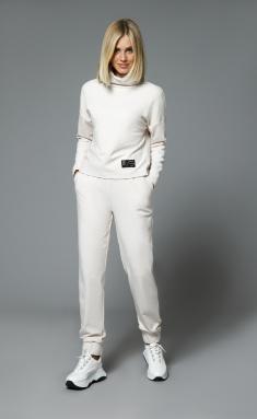Suit DiLia Fashion 0526
