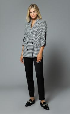 Blazer DiLia Fashion 0527 gus
