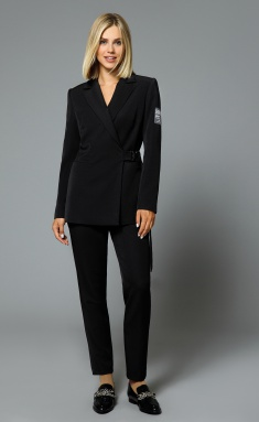 Blazer DiLia Fashion 0532