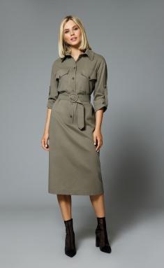 Dress Sale 0530