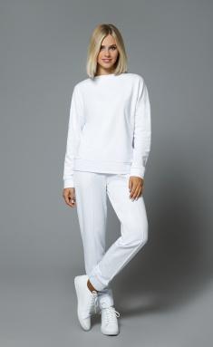 Suit DiLia Fashion 0531 bel