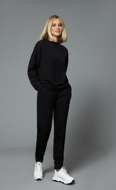 Suit DiLia Fashion 0531 cher
