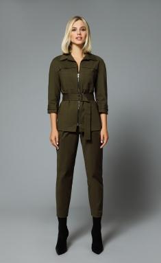 Suit Sale 0535