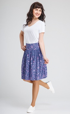 Skirt SWALLOW 061