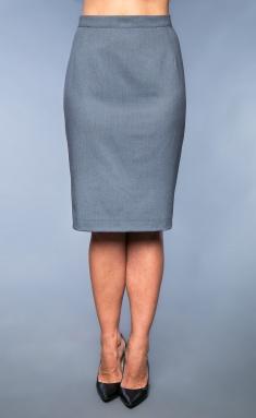 Skirt Avila 0644 ser
