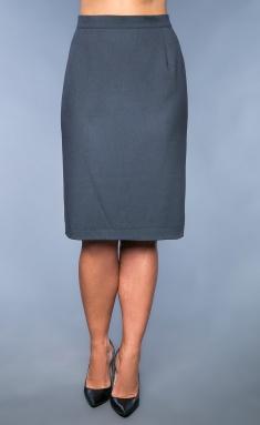 Skirt Avila 0644 t.ser