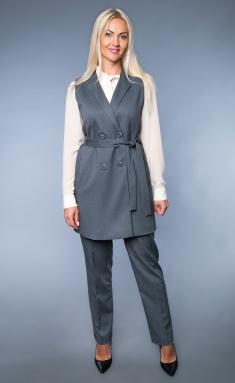 Waistcoat Avila 0645