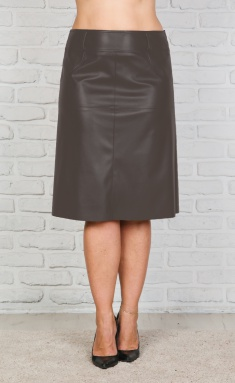 Skirt Sale 0671 kof