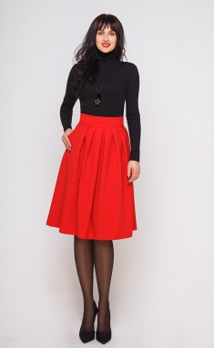Skirt SWALLOW 067 kr