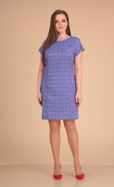 Dress Viola Style 0736