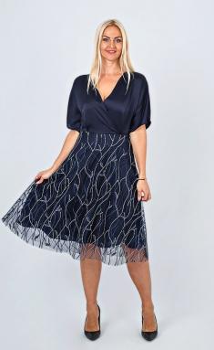Dress Avila 0750