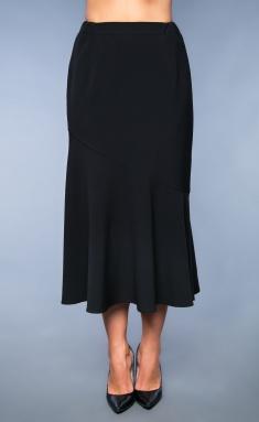 Skirt Avila 0749 chern