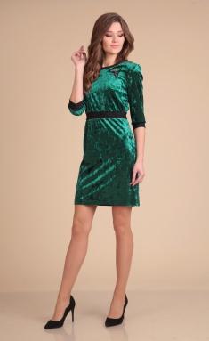 Dress Viola Style 0761-2